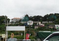 天王平ゴルフセンター