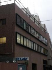トレーディア株式会社