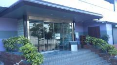 名神ゴルフセンター