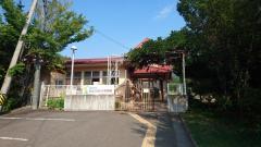 坂北保育園