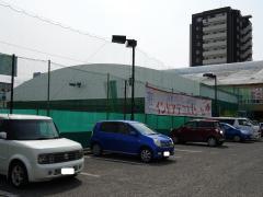 遊プラザテニススクール