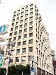 富国生命保険相互会社 福岡支社