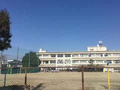 春日井小学校