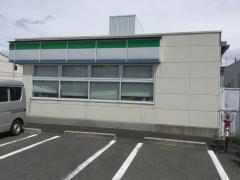 ファミリーマート岸和田荒木町二丁目店