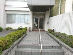 姫路恵教会