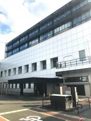 熊本市上下水道局 下水道技術センター