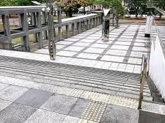 (財)宮崎県立芸術劇場