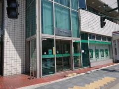 りそな銀行小田原支店