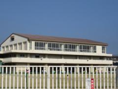 宇野小学校