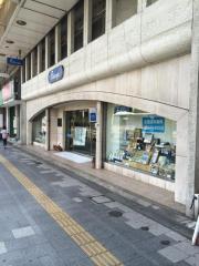福屋岩国店