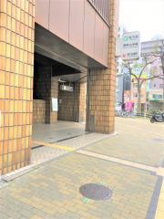 湊川公園駅