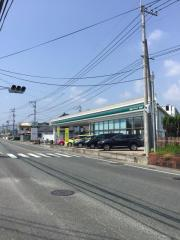 熊本トヨペット玉名店
