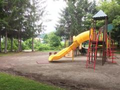 西野南公園