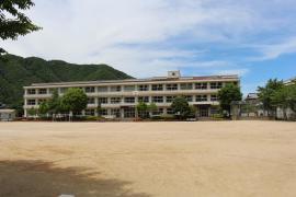 香島小学校
