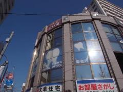 海老沢歯科医院