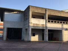 御船町カルチャーセンター