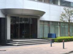 イリソ電子工業株式会社