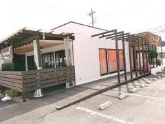 アグロ・ガーデンレストラン