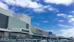 イオン佐野新都市店