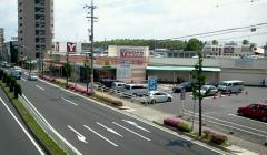 ヤマナカ小田井店