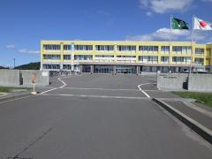 青森工業高校