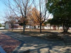 白浜幼稚園