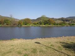 水島緑地福田公園