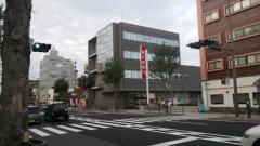 鹿児島銀行草牟田支店