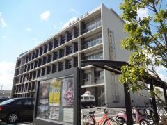 奈良警察署