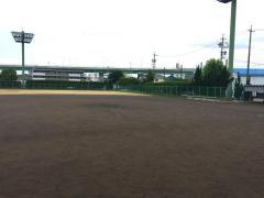 西枇杷島野球場