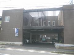 さかい動物病院