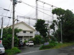鈴川ゴルフセンター
