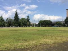 西中田七丁目公園