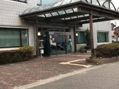 知立市保健センター
