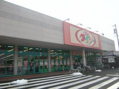 ザ・ダイソーイオンタウン各務原店
