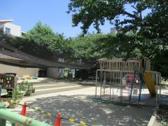 名城保育園