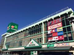 マルエツ朝霞店