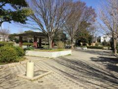 高師本郷公園
