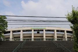 鴻ノ池球場