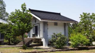 本法寺博物館
