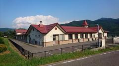 麻績保育園