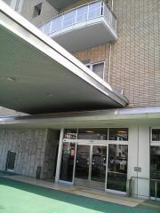 高松市保健所