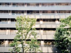 京都商工会議所