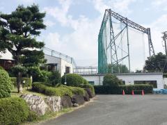 知多スポーツクラブトップス(TOPS)
