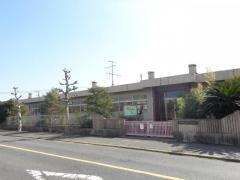 富岡幼稚園