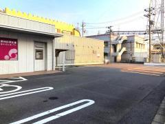 岡崎信用金庫東刈谷支店