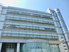 東京海上日動火災保険株式会社 横須賀支社