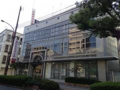 尼崎信用金庫西宮支店
