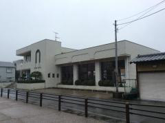 社中央保育園
