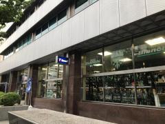 Y's Road 名古屋店